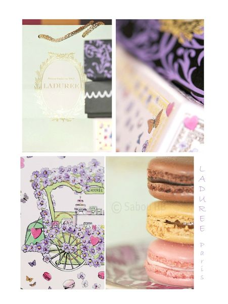 LADUREE-blog-4