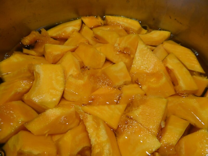 27-potimarron- légumes déshydratés (2)
