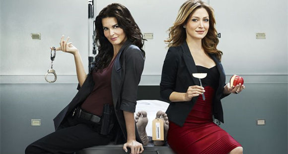 RizzoliIsles