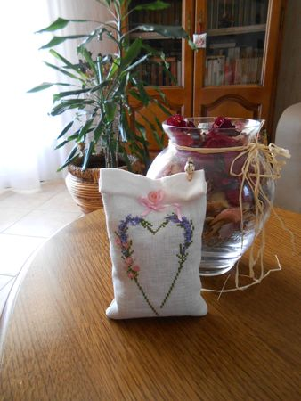 coussinet lavande luli 3