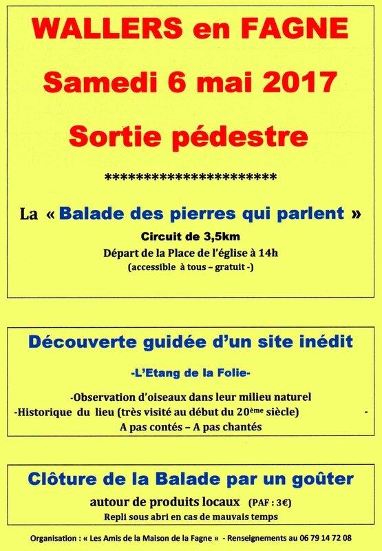 Balade wt 001