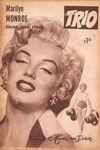 Trio_Argentine_1954