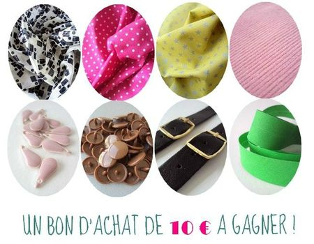2013-03_Jeu_Little_fabric
