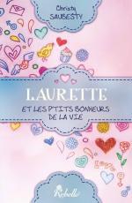 laurette-et-les-p-tits-bonheurs-de-la-vie-424713