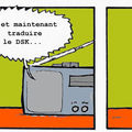 Georges, dsk, candidat