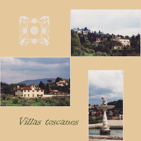 villas_toscanes