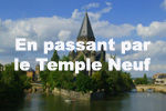 Temple_Neuf_copie