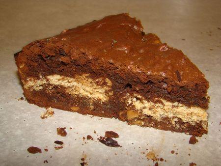 brownie 055