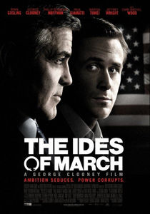 The_Ides_of_March_poster_3