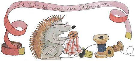 la-constance-du-herisson-001