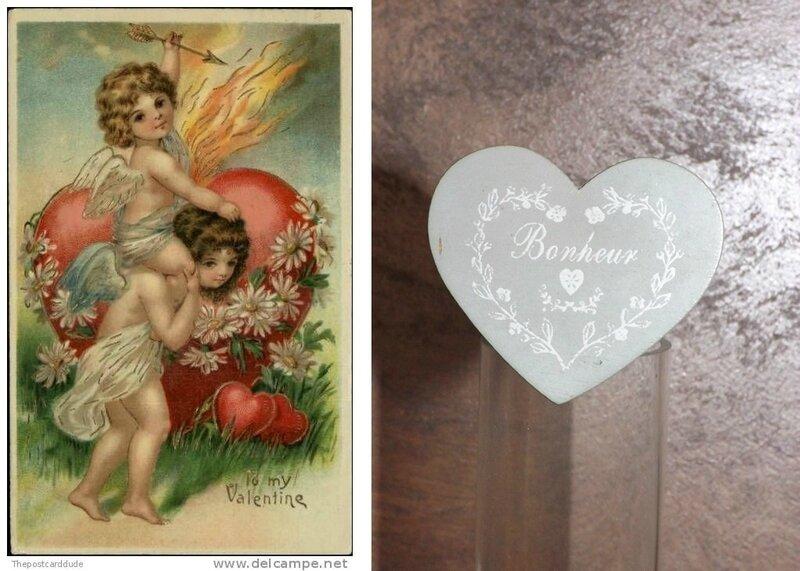 St Valentin (23)