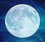 lune le blog de moon canalblog 2