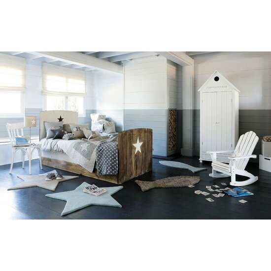 maison du monde catalogue gallery of catalogue et promotions de maisons du monde with maison du. Black Bedroom Furniture Sets. Home Design Ideas