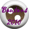 6. Boutons 2010
