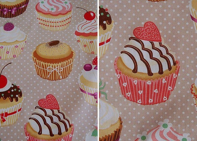 13_coton_cupcakes_retro_pois