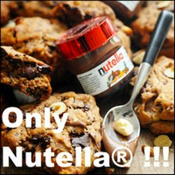 250x250onlynutella