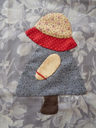 patch___2010_09_17___sunbonnet__1_