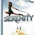 Firefly - Film Serenity [-]