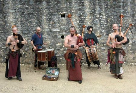 Barbarian-Pipe-Band-3