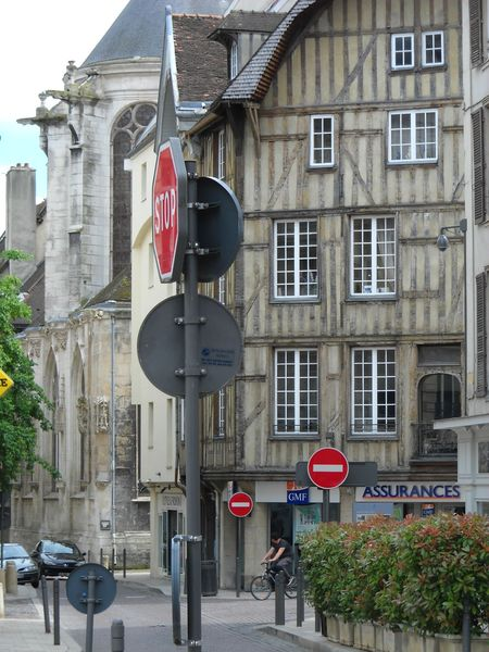 Troyes (19)