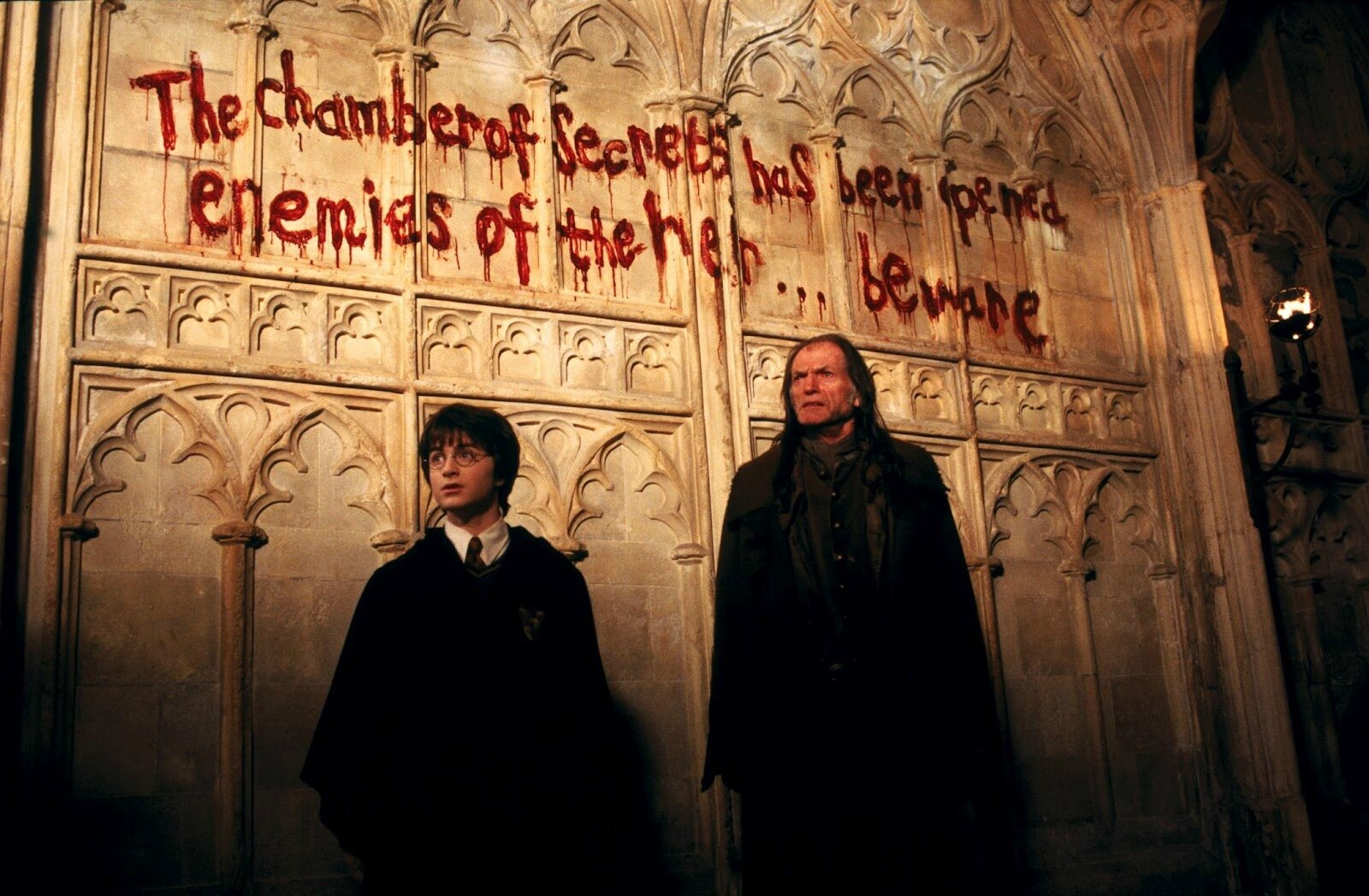 HP2 Harry_potter_and_the_chamber_of_secrets_011