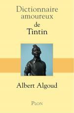 Algoud Albert