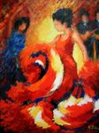 La_danseuse_de_Flamenco