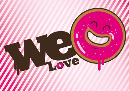 we_love_donuts