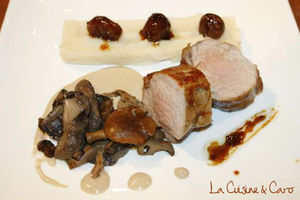 filet_mignon_erable_cepes_celeri