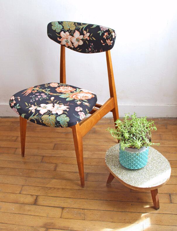 chaise-vintage-restauree