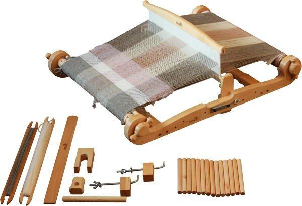 harp kromski