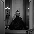 La maison sur la colline (the house on telegraph hill) (1951) de robert wise