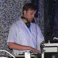 Jay Haze Legendz two years B-Day
