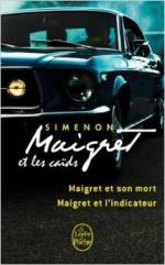 Maigret8