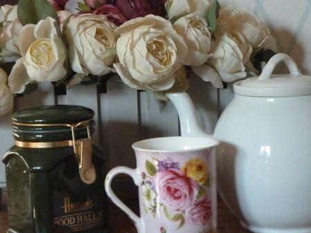 tea time (3)