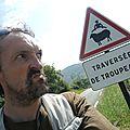 Jénorme et un panneau basque (64)