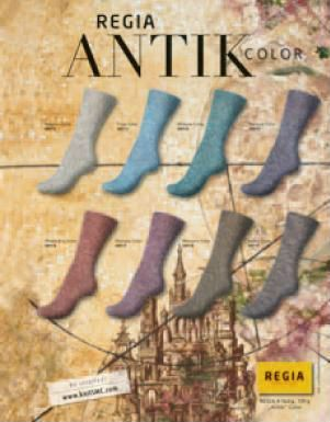 antik