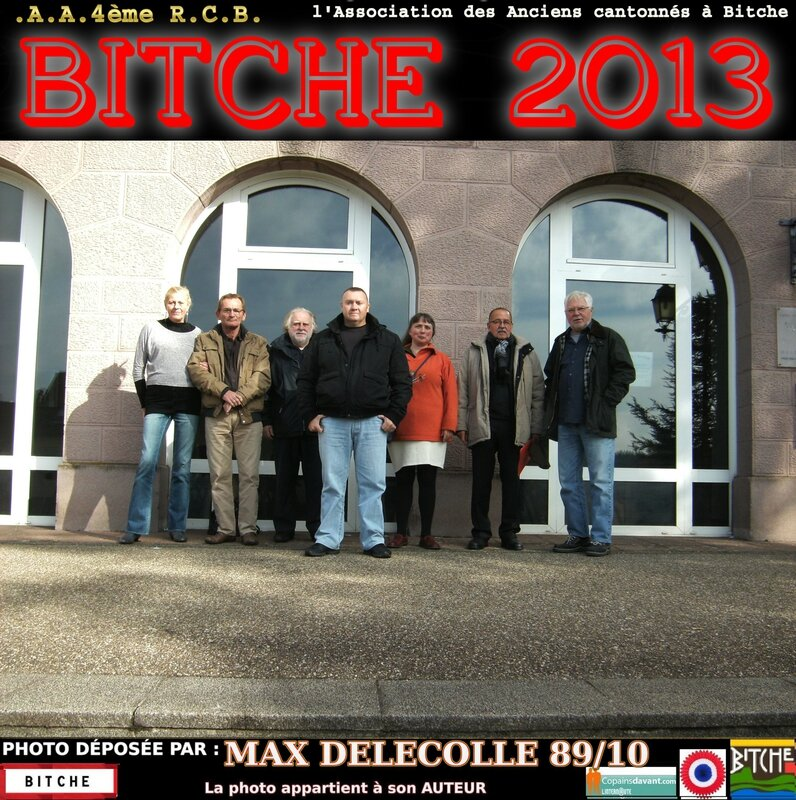 _ 0 BITCHE 5101