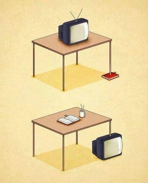 TV_vs_Livre