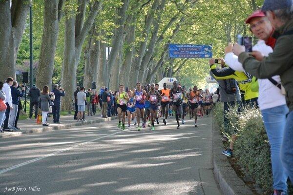 Marathon Annecy-2017-04-30_08-30-42