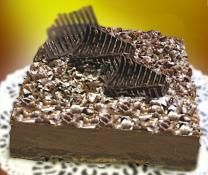 Trianon_au_chocolat