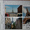 Promenade dans Paris 034