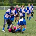 18IMG_1447T