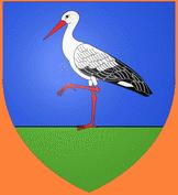 Storckensohn