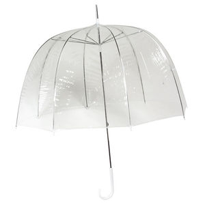 parapluie_transparent
