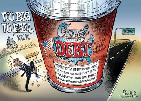 can_of_debt_cartoon_web1