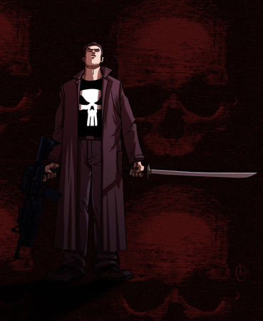 Punisher__laurent_dufreney_web