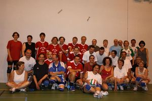 2010_06_04_finales_volley_murs_IMG_8461