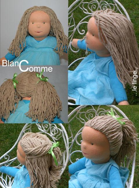cheveux_poup_e_waldorf_blancommelelinge