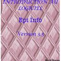 Introduction  Epi Info